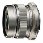 奥林巴斯M.ZUIKO DIGITAL ED 12mm f/2.0 镜头&滤镜/奥林巴斯