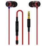 SoundMAGIC E10 耳机/SoundMAGIC