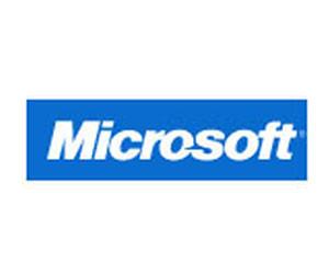 微软Office2003中文基础版 COEM图片