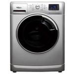 惠而浦XQG90-ZS24904BSJN 洗衣机/惠而浦