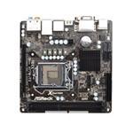 华擎 H77M-ITX 主板/华擎