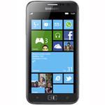 I8750(ATIV S 16GB)