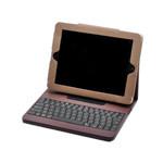 康背贝EBOOK02-2/3 BP(棕色) 笔记本配件/康背贝