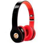 赛尔贝尔G15-001查尔德 耳机/赛尔贝尔