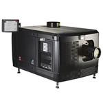 BARCO DP2K-15C 投影机/BARCO