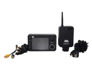 品色Expert 无线可视快门遥控器(尼康专用)图片