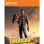 PC游戏 心灵杀手:美国噩梦 游戏软件/PC游戏