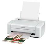 爱普生ME-10 喷墨打印机/爱普生