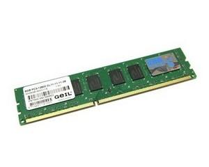 金邦金邦4GB DDR3 1600(千禧条/单条)图片