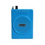 圣宝SV929普及版(唱戏机) 音箱/圣宝