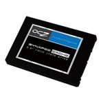 Toshiba饥饿鲨 Synapse Cache(SYN-25SAT3-128G) 固态硬盘/Toshiba饥饿鲨