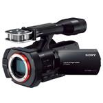 索尼NEX-VG900 数码摄像机/索尼