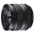 富士XF 14mm f/2.8 R 镜头&滤镜/富士