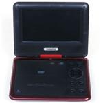 万利达PDVD-760 便携DVD播放器/万利达