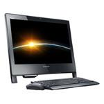 联想扬天S710 G6452G320R(D) 一体机/联想