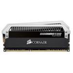 海盗船8GB DDR3 1600(CMD8GX3M2A1600C9) 内存/海盗船