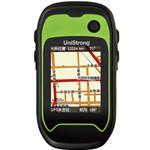 集思宝G138 GPS设备/集思宝