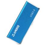 台电极速USB3.0(32GB) U盘/台电