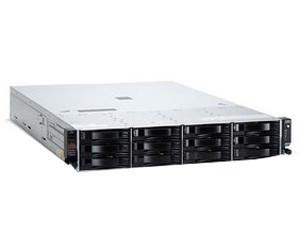 IBM System X3630 M4(7158I35)图片