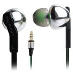 欧凡OA-1075M 耳机/欧凡