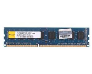 南亚易胜8GB DDR3 1333图片