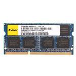 南亚易胜8GB DDR3 1600(笔记本) 内存/南亚易胜