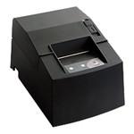 固网HPOS-5890 票据打印机/固网