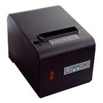 固网HPOS-80260 票据打印机/固网