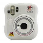富士一次成像 mini25相机(米妮版) 数码相机/富士