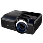 优派Pro9000 投影机/优派