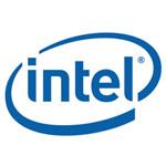 Intel酷睿i7-4770K