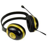 韩国现代 HY-603MV 耳机/韩国现代
