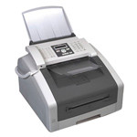 飞利浦 Laserfax 5135 传真机/飞利浦