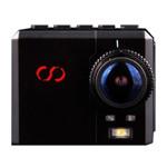 酷玩Cam One 数码摄像机/酷玩