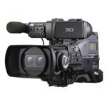 索尼PMW-TD300 数码摄像机/索尼