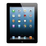 iPad 4(16GB/WiFi版)