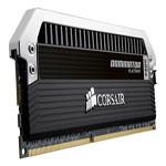 ������ 16GB DDR3 2400��װ(CMD16GX3M2A2400C10) �ڴ�/������