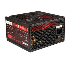 游戏悍将红警RPO500图片