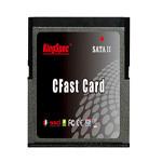 金胜维CFast卡(8GB) 固态硬盘/金胜维