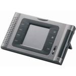 阿尔铁克AR400 电话录音系统/阿尔铁克
