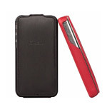 摩仕Concerti for iphone 4/4S 苹果配件/摩仕