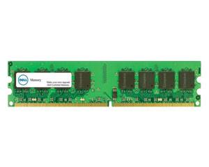戴尔2GB(1×2GB)1333MHz DDR3内存图片