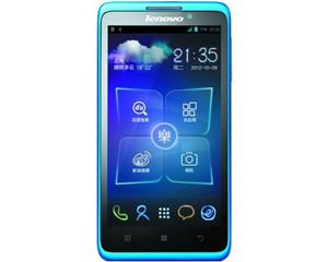 联想智能手机 S920