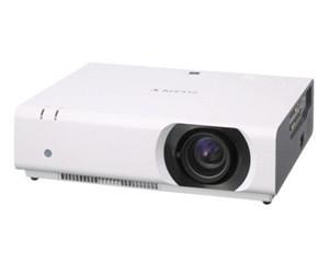 索尼 VPL-CX278图片