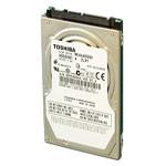 东芝320GB (MK3265GSX)