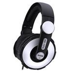 森麦SM-HP8 耳机/森麦