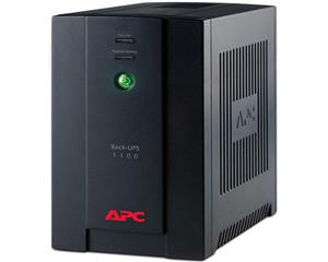 APCBX1100CI-CN