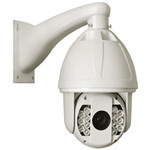 帝视尼DSN-F808 监控摄像设备/帝视尼