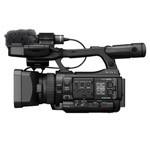 索尼PMW-EX160 数码摄像机/索尼