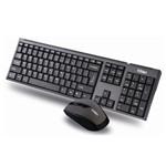 富勒U79pro节能无线键鼠套装 键鼠套装/富勒